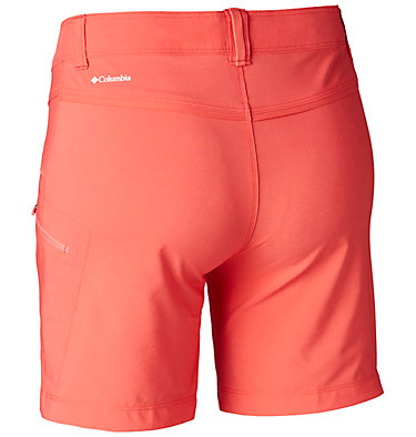 Pantaloncini Peak to Point™ da donna , back