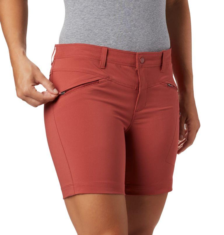 Shorts Peak to Point™ para mujer Shorts Peak to Point™ para mujer, a1