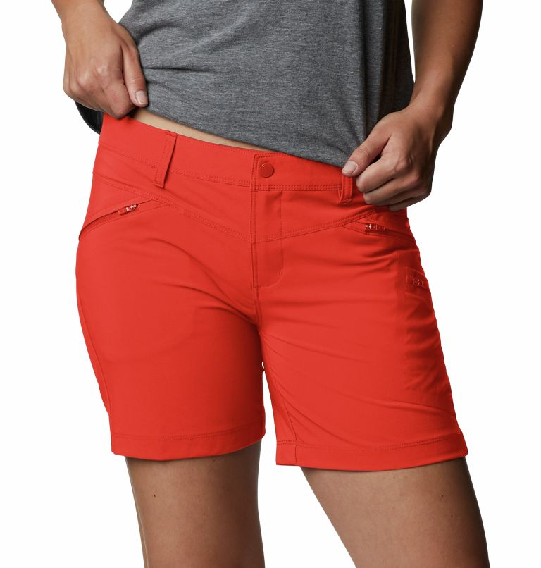 Shorts Peak to Point™ para mujer Shorts Peak to Point™ para mujer, a2
