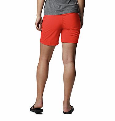 Peak to Point™ Shorts für Damen Peak to Point™ Short | 591 | 10, Bright Poppy, back