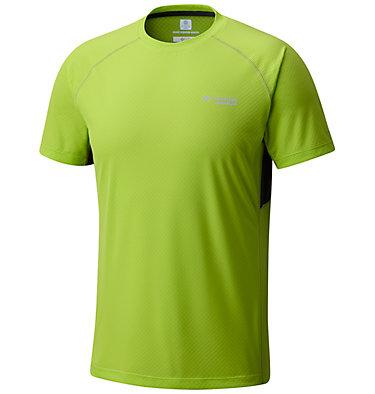 Men's Titan Ultra™ Short Sleeve Shirt , front