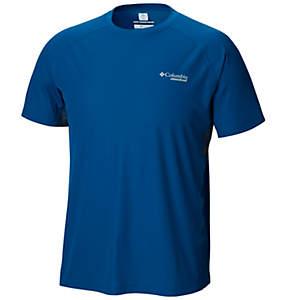Men's Titan Ultra™ Short Sleeve Shirt