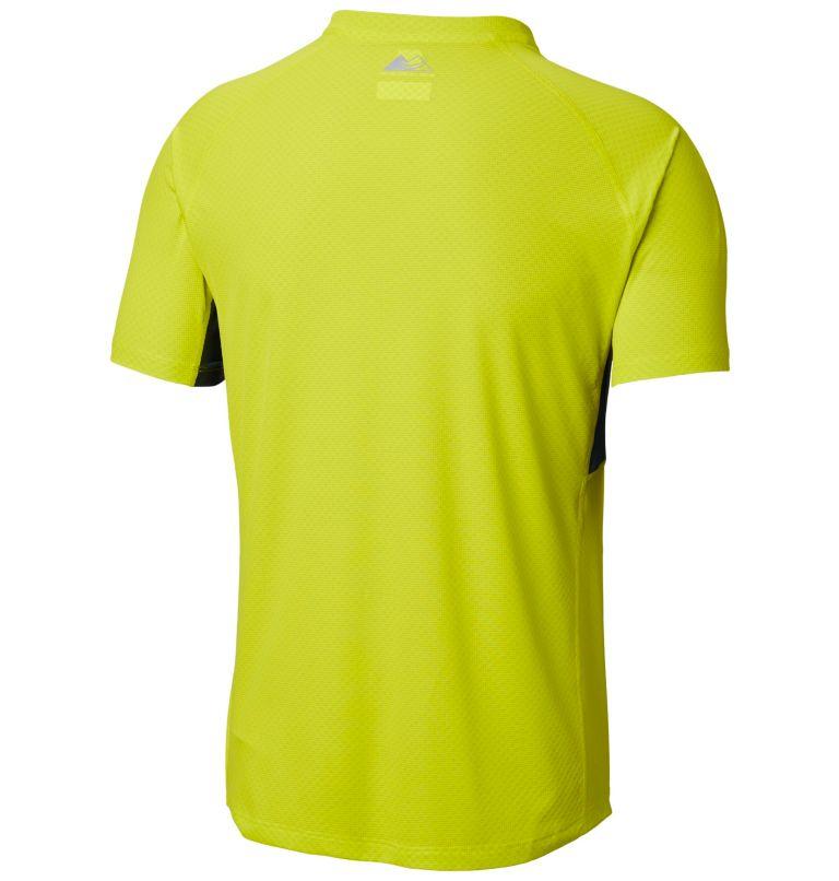 Men's Titan Ultra™ Short Sleeve Shirt Men's Titan Ultra™ Short Sleeve Shirt, back