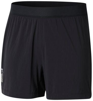 d5d32b0b Men's Titan Ultra™ Short