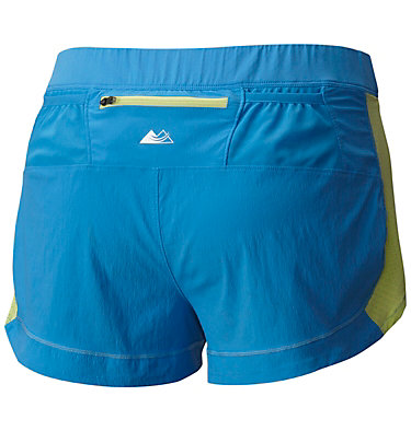 Women's Titan Ultra™ Shorts , back