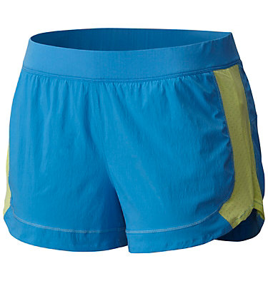 Women's Titan Ultra™ Short , front