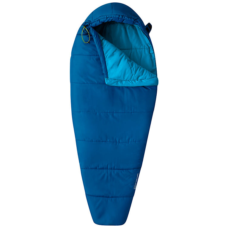 on sale 4dd09 d0fa6 Bozeman™ Adjustable Sleeping Bag