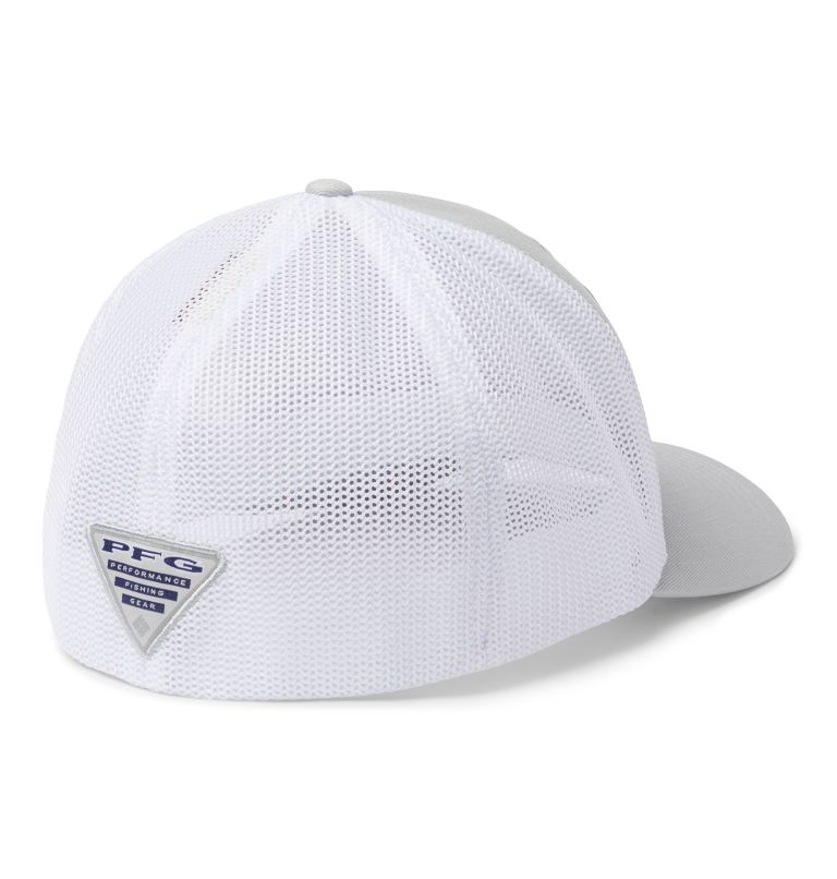 PFG Mesh Stateside™ Ball Cap - Tennessee PFG Mesh Stateside™ Ball Cap - Tennessee, back