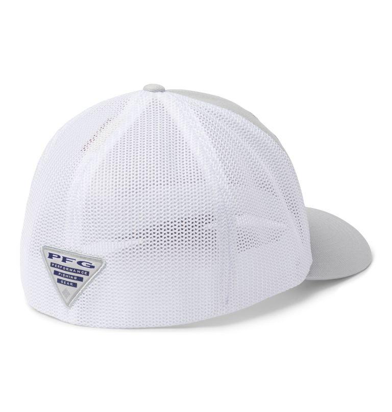 PFG Mesh Stateside™ Ball Cap - Tennessee PFG Mesh Stateside™ Ball Cap - Tennessee, back