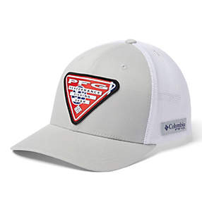 PFG Mesh Stateside™ Ball Cap - Tennessee