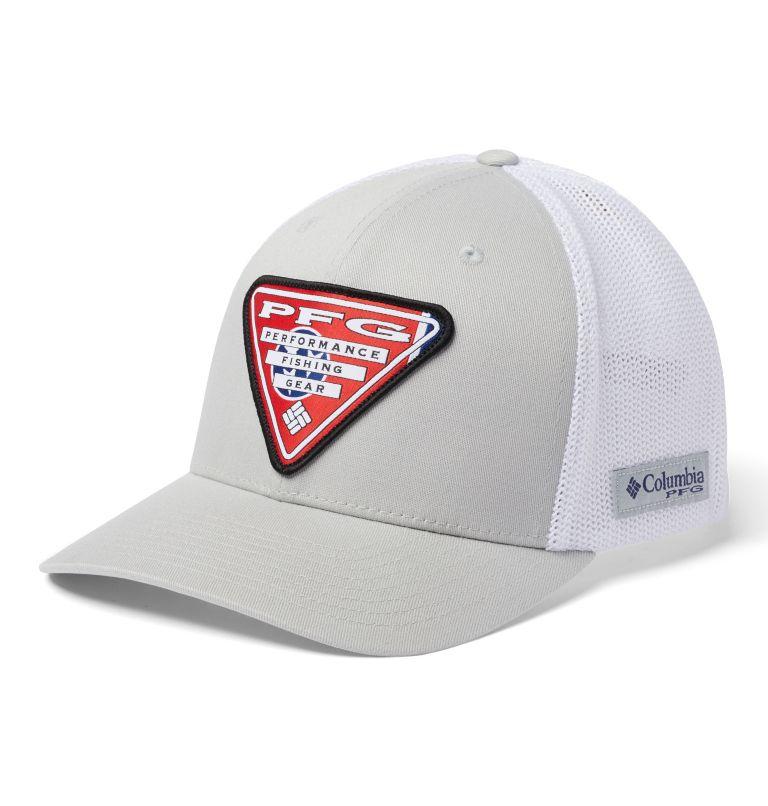 PFG Mesh Stateside™ Ball Cap - Tennessee PFG Mesh Stateside™ Ball Cap - Tennessee, front