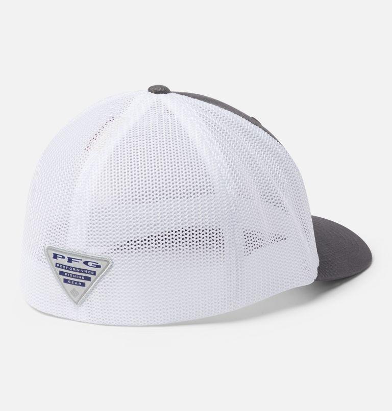 PFG Mesh Stateside™ Ball Cap - Alabama PFG Mesh Stateside™ Ball Cap - Alabama, back