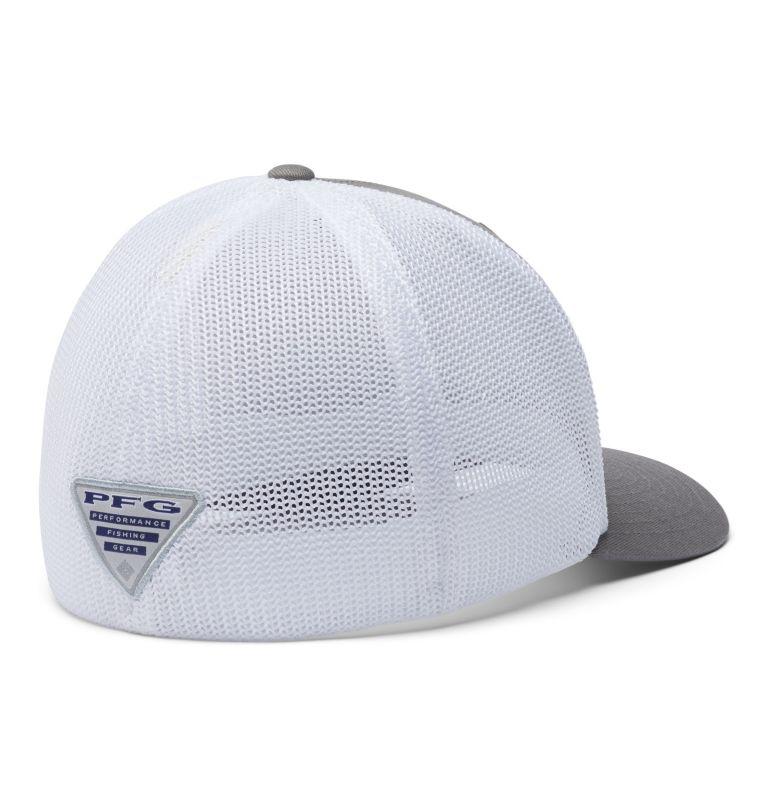 PFG Mesh Stateside™ Ball Cap PFG Mesh Stateside™ Ball Cap, back