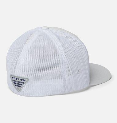 PFG Mesh Stateside™ Ball Cap - Louisiana | Columbia Sportswear