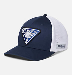 PFG Mesh Stateside™ Ball Cap - South Carolina