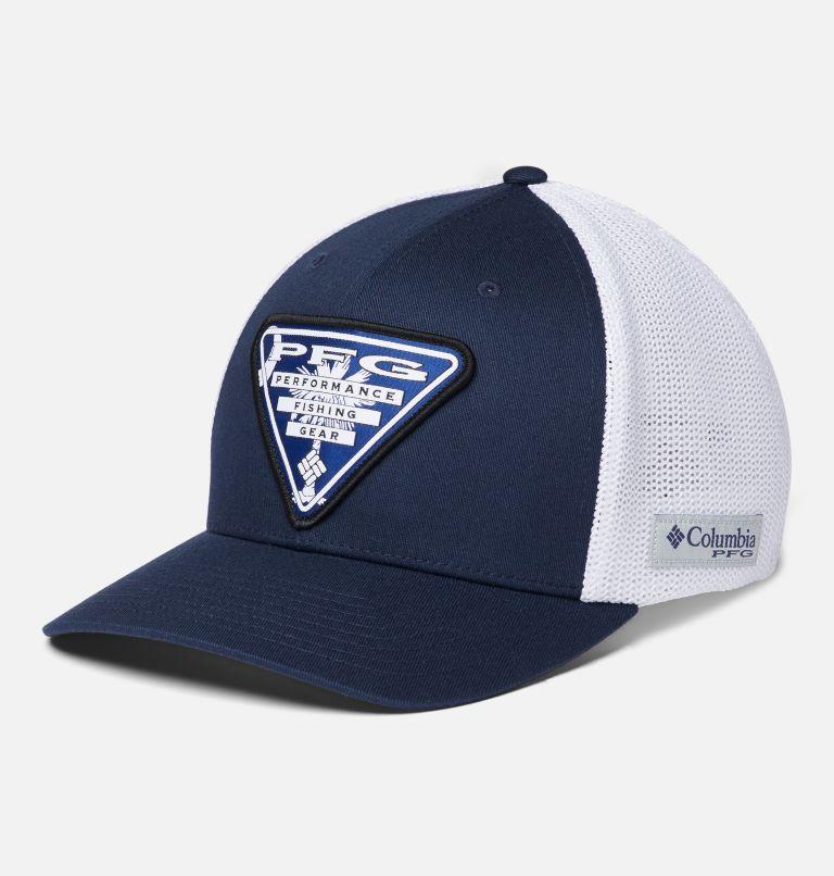 PFG Mesh Stateside™ Ball Cap - South Carolina PFG Mesh Stateside™ Ball Cap - South Carolina, front