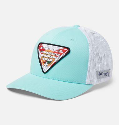PFG Mesh Stateside™ Ball Cap - Florida | Columbia Sportswear