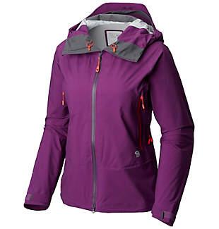 Women's Superforma™ Jacket