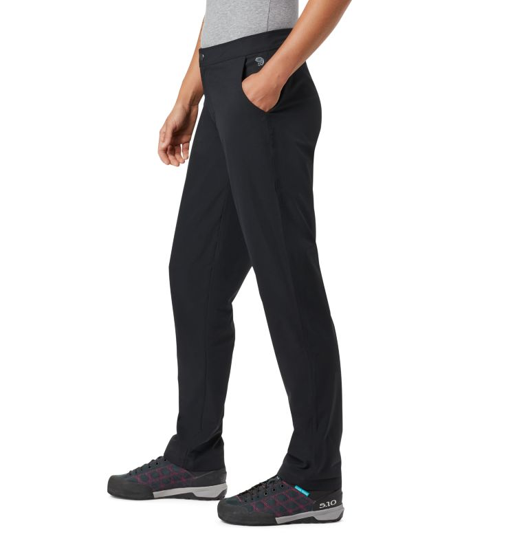 Right Bank™ Lined Pant Right Bank™ Lined Pant, a1