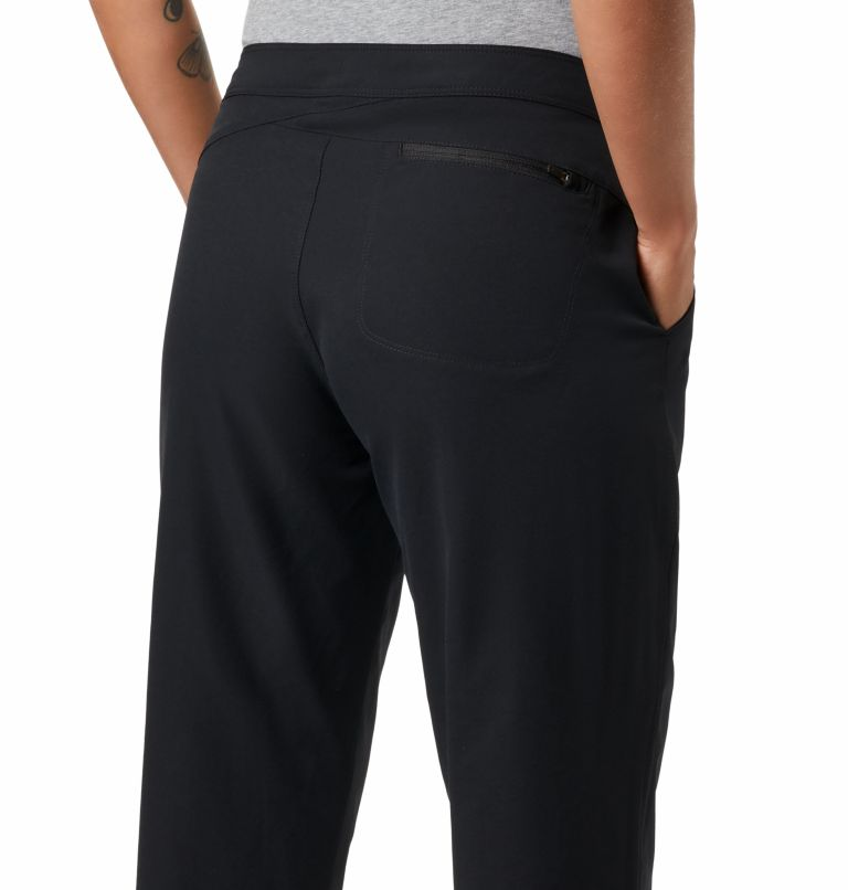 Right Bank™ Lined Pant Right Bank™ Lined Pant, a2