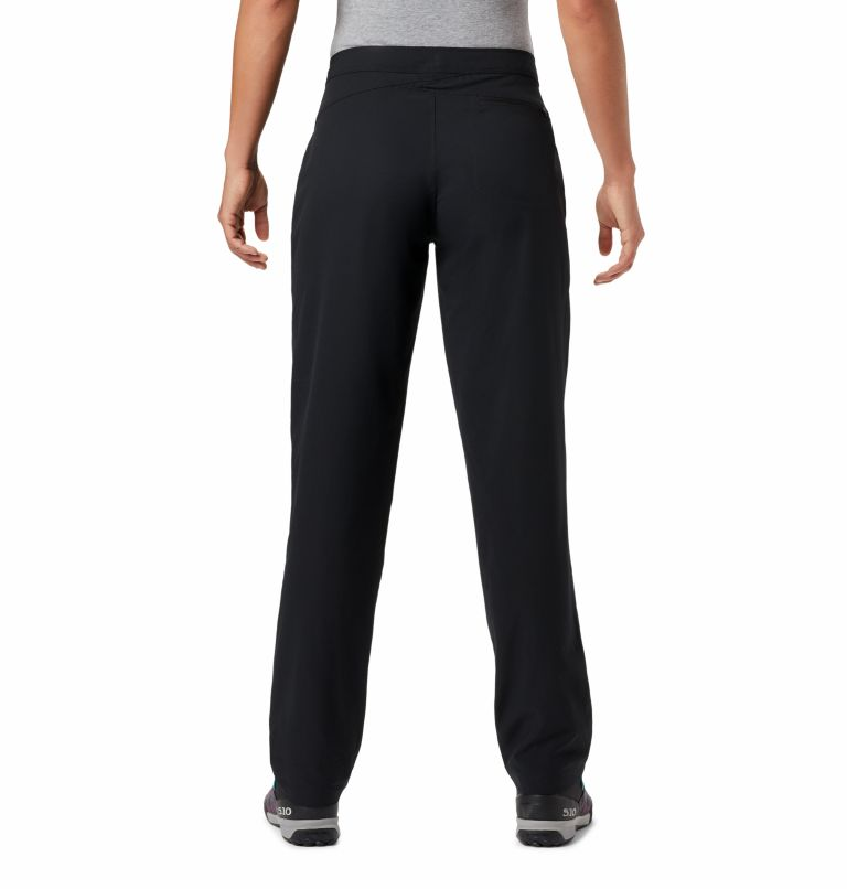Right Bank™ Lined Pant Right Bank™ Lined Pant, back