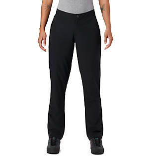 Women's Right Bank™ Lined Pant