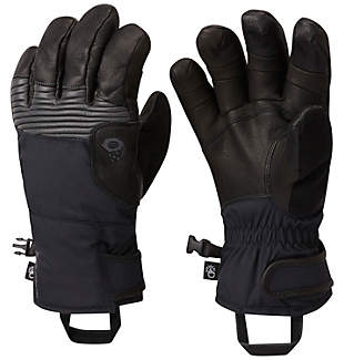 Women's Powder Maven™ Ski Glove