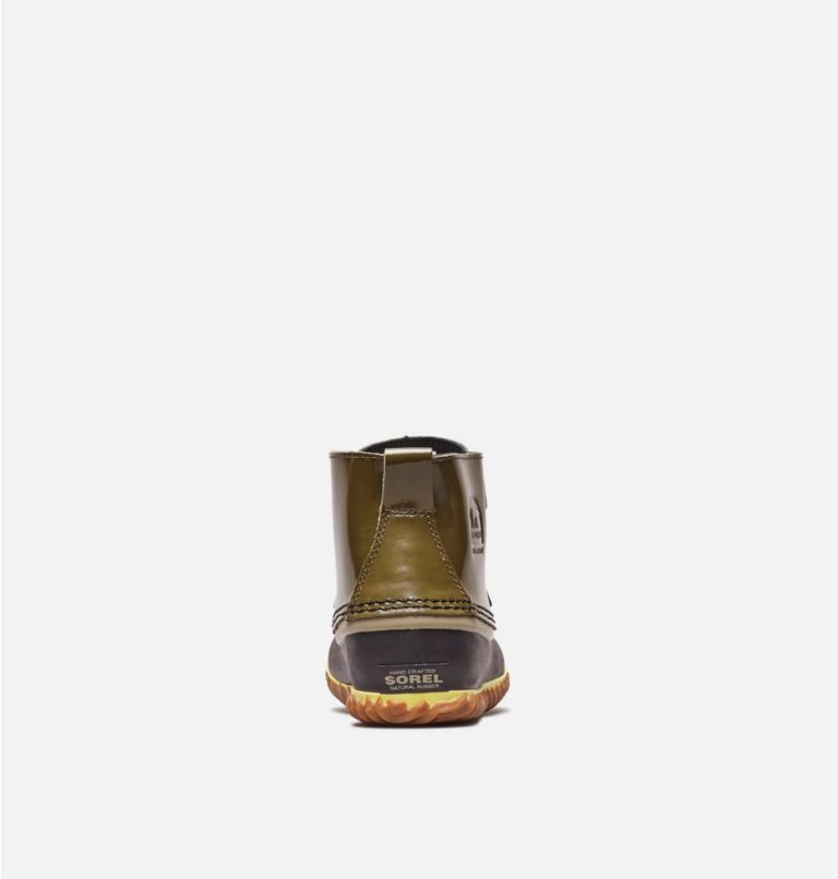 Women's Out 'N About™ Rain Boot Women's Out 'N About™ Rain Boot, back