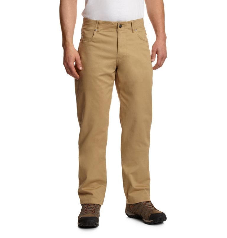 Men's Pilot Peak™ 5 Pocket Pants Men's Pilot Peak™ 5 Pocket Pants, a1