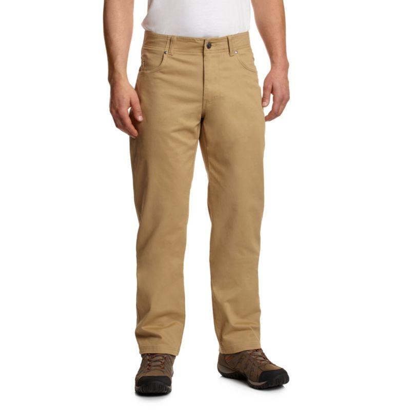 Pantalon à cinq poches Pilot Peak™ pour homme Pantalon à cinq poches Pilot Peak™ pour homme, a1