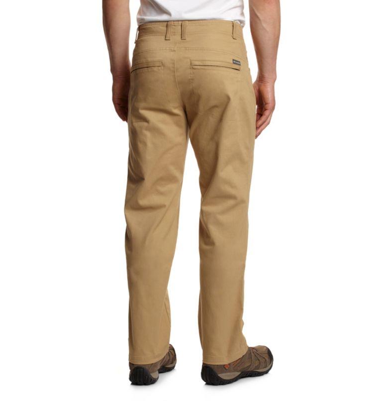 Men's Pilot Peak™ 5 Pocket Pants Men's Pilot Peak™ 5 Pocket Pants, a2