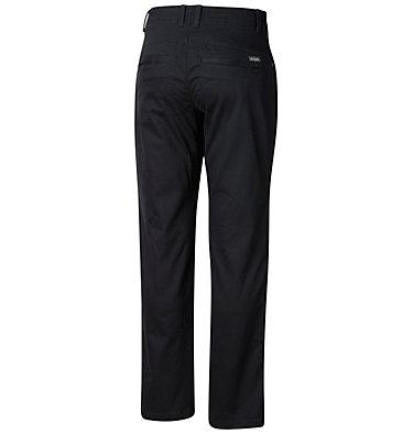 Men's Pilot Peak™ 5 Pocket Pants Pilot Peak™ 5 Pocket Pant | 010 | 30, Black, back