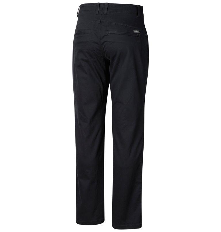Men's Pilot Peak™ 5 Pocket Pants Men's Pilot Peak™ 5 Pocket Pants, back