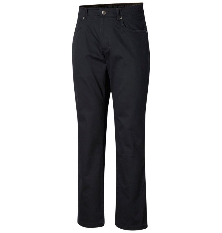 Men's Pilot Peak™ 5 Pocket Pants Men's Pilot Peak™ 5 Pocket Pants, front