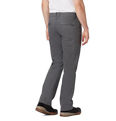 Men's Pilot Peak™ 5 Pocket Pants Pilot Peak™ 5 Pocket Pant | 010 | 30, Grill, back