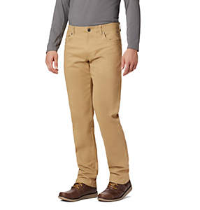 Pilot Peak™ 5 Pocket Pant