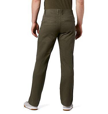 Men's Pilot Peak™ 5 Pocket Pants Pilot Peak™ 5 Pocket Pant | 010 | 30, Alpine Tundra, back