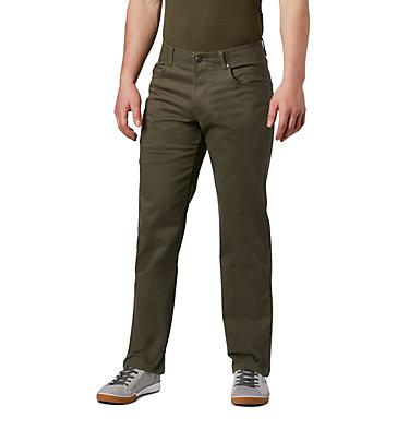 Men's Pilot Peak™ 5 Pocket Pants Pilot Peak™ 5 Pocket Pant | 010 | 30, Alpine Tundra, front