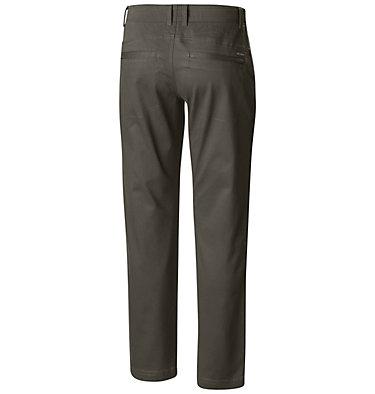 Men's Pilot Peak™ 5 Pocket Pants - Big Pilot Peak™ 5 Pocket Pant | 326 | 42, Alpine Tundra, back