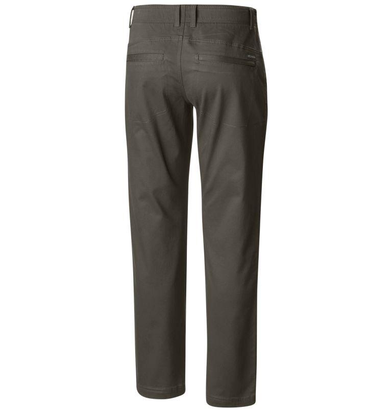 Men's Pilot Peak™ 5 Pocket Pants - Big Men's Pilot Peak™ 5 Pocket Pants - Big, back