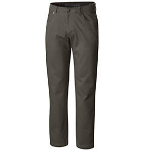 Men's Pilot Peak™ 5 Pocket Pant - Big