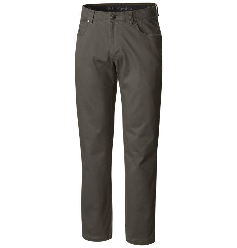 Men's Pilot Peak™ 5 Pocket Pants - Big Men's Pilot Peak™ 5 Pocket Pants - Big, front