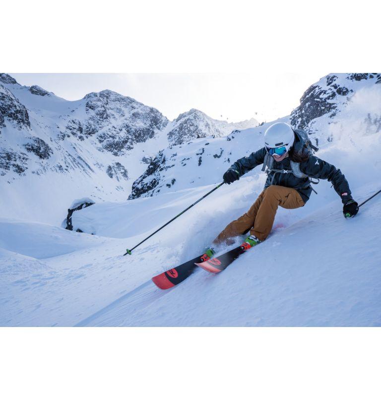 Pantalon De Ski Powder Keg™ Femme Pantalon De Ski Powder Keg™ Femme, a2