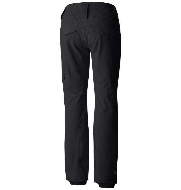 Pantalon De Ski Powder Keg™ Femme Pantalon De Ski Powder Keg™ Femme, back