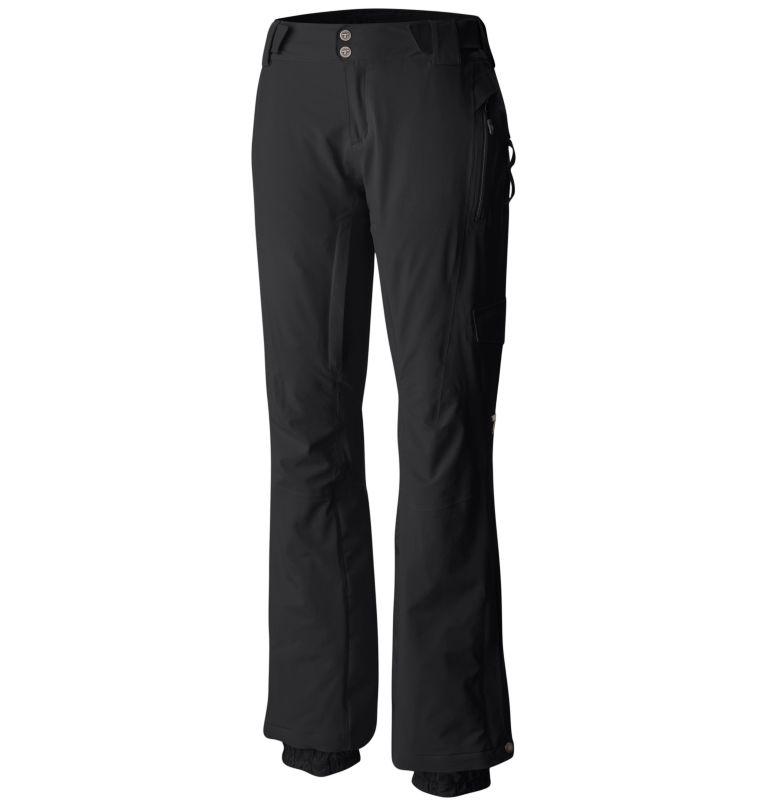 Pantalon De Ski Powder Keg™ Femme Pantalon De Ski Powder Keg™ Femme, front