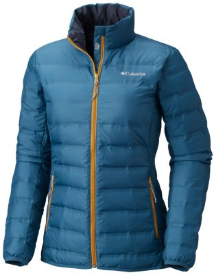793a47dc6 Women's Lake 22™ Jacket