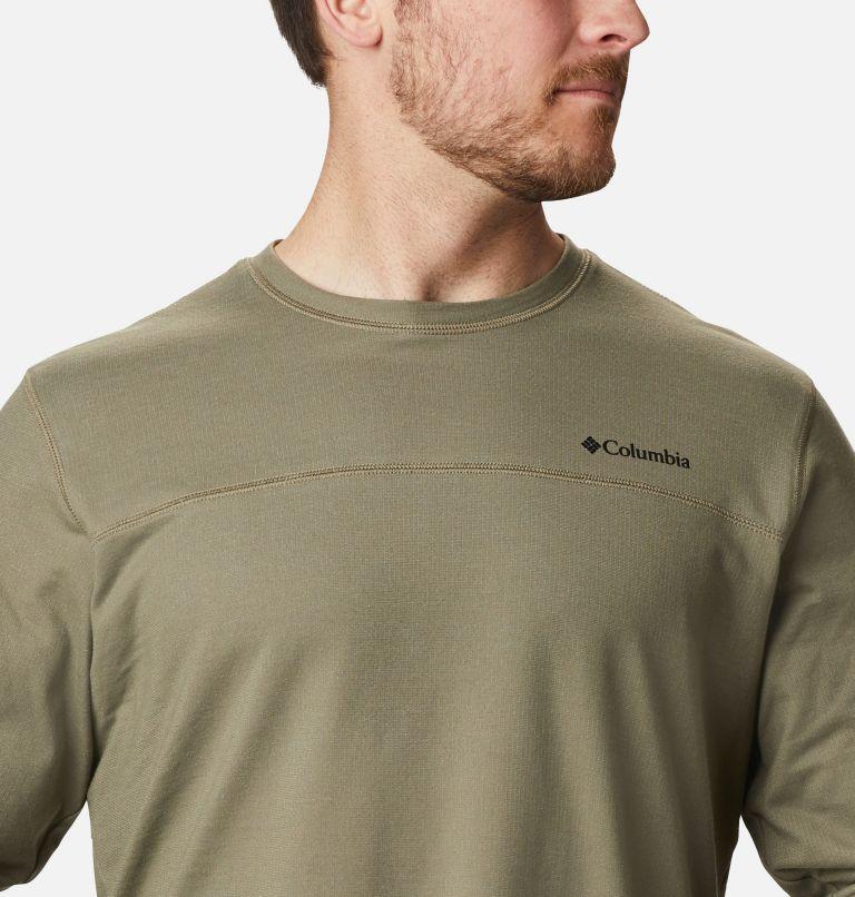 Men's Rugged Ridge™ Long Sleeve Crew Men's Rugged Ridge™ Long Sleeve Crew, a2