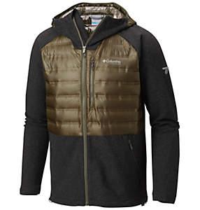 Men's Snowfield™ Hybrid Jacket