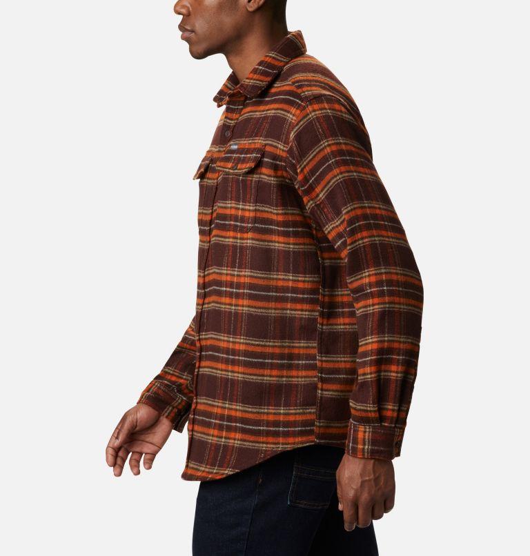 Chemise en flanelle épaisse Deschutes River™ pour homme Chemise en flanelle épaisse Deschutes River™ pour homme, a1