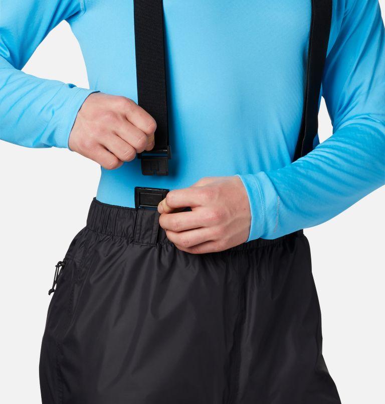 Men's PFG Storm™ Bib Pants Men's PFG Storm™ Bib Pants, a1